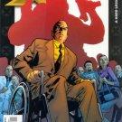 Ultimate X-Men #58