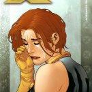 Ultimate X-Men #79