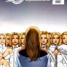 Astonishing X-Men, Vol. 3 #18