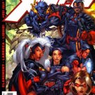 X-Treme X-Men, Vol. 1 #1
