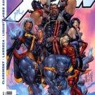 X-Treme X-Men, Vol. 1 #2