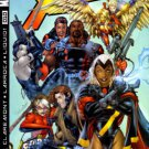 X-Treme X-Men, Vol. 1 #10