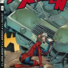 X-Treme X-Men, Vol. 1 #14