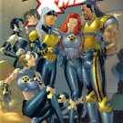 X-Treme X-Men, Vol. 1 #19