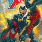 X-Treme X-Men, Vol. 1 #22
