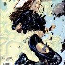 X-Treme X-Men, Vol. 1 #26