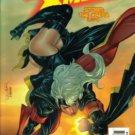 X-Treme X-Men, Vol. 1 #37