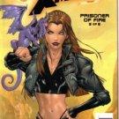 X-Treme X-Men, Vol. 1 #44