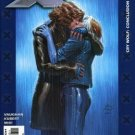Ultimate X-Men #53