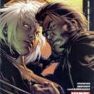 Ultimate X-Men #59