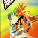 Battle of the Planets #1 (Alex Ross Holo Foil Variant)