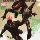 Blade, Vol. 3 #10