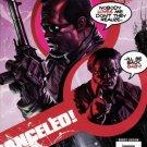 Blade, Vol. 3 #12