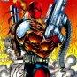 Bloodstrike #12