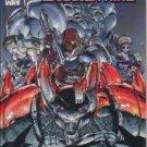 Bloodstrike #19