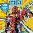 Booster Gold, Vol. 1 #3