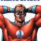 The Boys: Herogasm #1