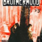 Brotherhood #3