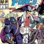 Brute Force #2