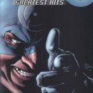 Bullseye: Greatest Hits #5