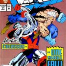 Cable, Vol. 1 #11