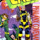 Cable, Vol. 1 #16
