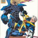 Cable, Vol. 1 #19