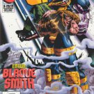 Cable, Vol. 1 #21