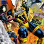 Cable, Vol. 1 #26
