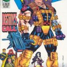 Cable, Vol. 1 #29