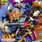Cable, Vol. 1 #32
