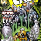 Cable, Vol. 1 #72