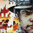 Call of Duty: The Brotherhood #2