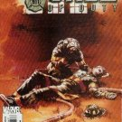 Call of Duty: The Brotherhood #4