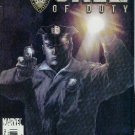 Call of Duty: The Precinct #4
