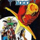 Camelot 3000 #8