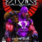 Cap Stone #1