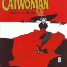 Catwoman: When In Rome #6