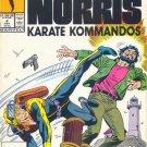 Chuck Norris #4