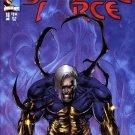 Codename: Stryke Force #10