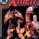 Codename: X-Men #1