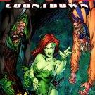 Countdown #37