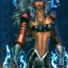 The Coven #1 (Rob Liefeld variant)