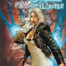 The Coven: Spellcaster #1