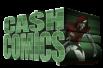 cashcomics