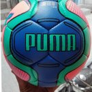 New PUMA SOCCER Ball Authentic Training Ball Made in Sialkot (Pakistan) DHL 3 day Delivery