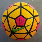 New Replica Nike Ordem Premium League 15/16 Soccer Ball Made In Sialkot (Pakistan)