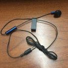 New Official Sony PS4 Playstation 4 Microphone earpiece