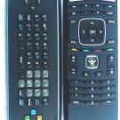 NEW VIZIO Smart TV Keyboard remote XRT302 sub XRV1TV XRT300 XRT303 XRT301 Remote