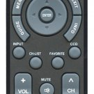 NEW Original INSIGNIA NS-RC01A-12 PN: 6011200101 TV Remote Control